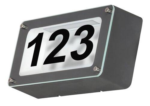 8747-4.jpg