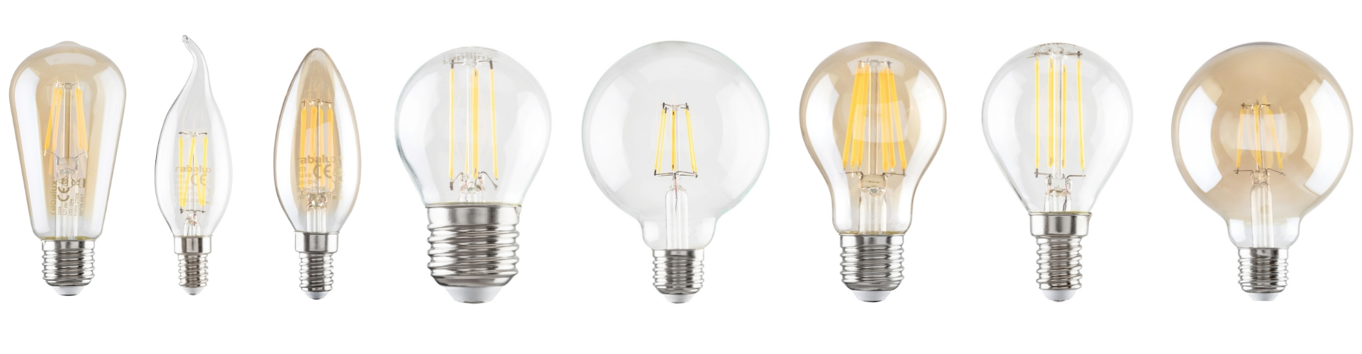 LED-hõõglamp